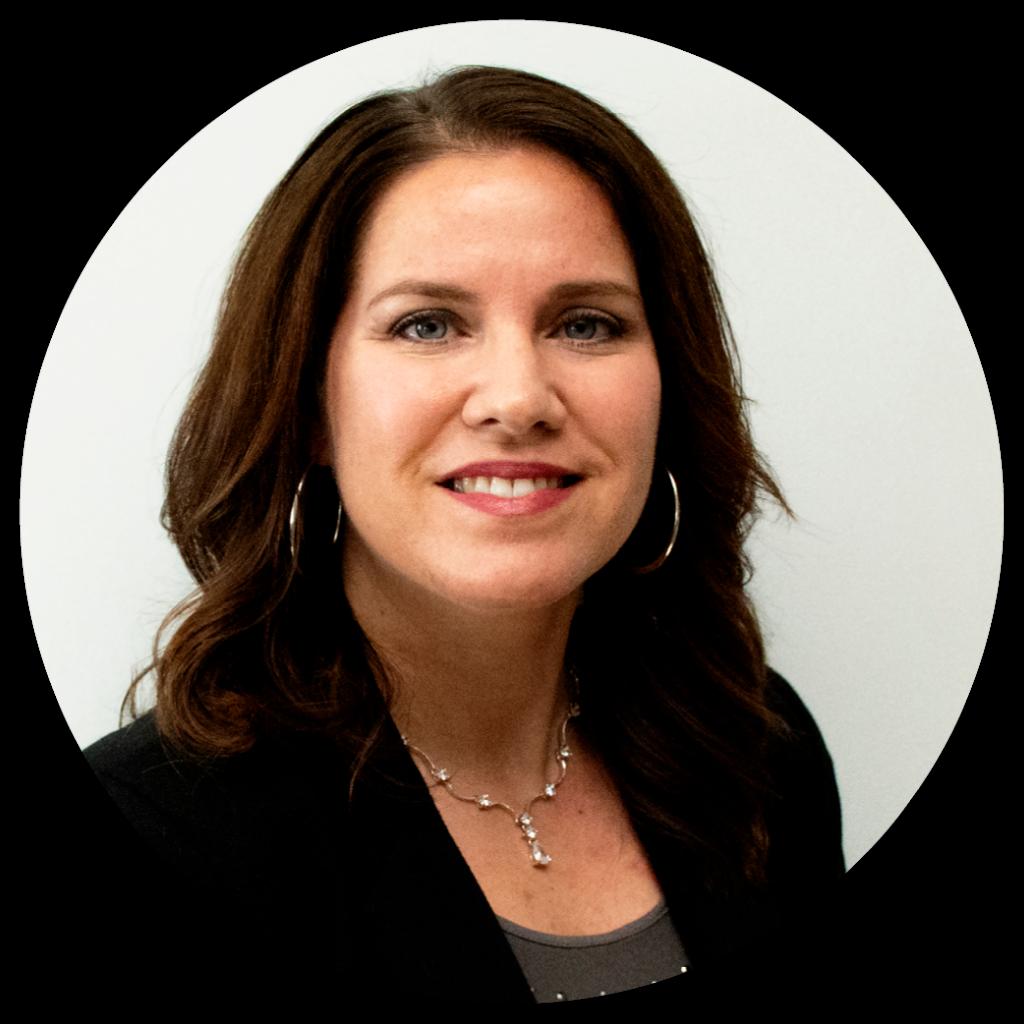 Dynamic Appraisals Partner, Karen Parmar